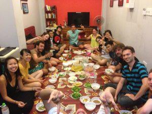 Hostel Giá Rẻ Đà Nẵng