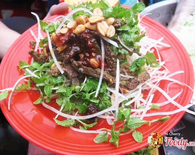 Ăn Ngon Tại Đà Nẵng