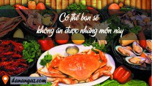Món Ăn Vặt Tại Đà Nẵng