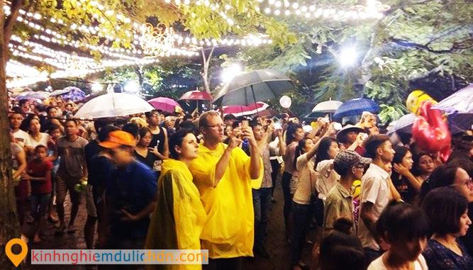 Lễ Hội Tại Đà Nẵng