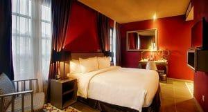 khách sạn mercure kinh nghiệm du lịch ba nà hills đà nẵng