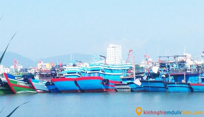 Sông Hàn