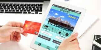 tổng hợp kinh nghiệm đặt khách sạn trực tuyến tại đà nẵng