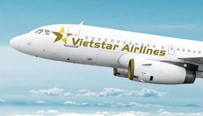 chọn hãng hàng không