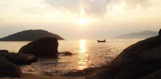 kinh nghiệm du lịch làng vân đà nẵng