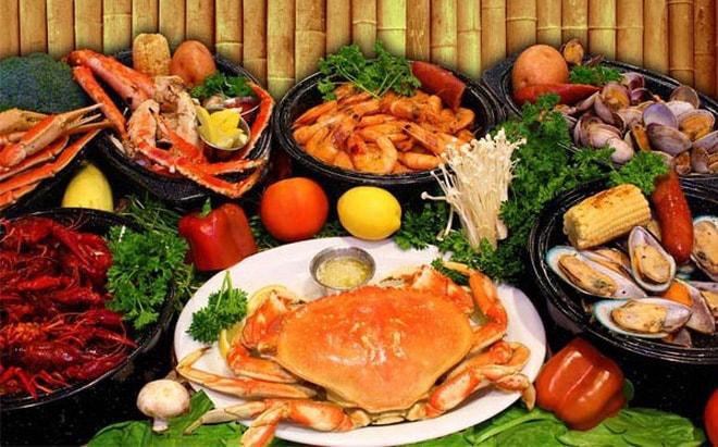 Kinh Nghiệm Ăn Uống Tại Đà Nẵng