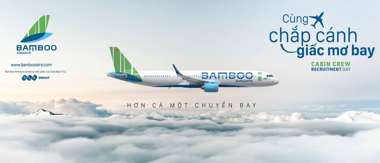 Đại lý vé máy bay tại Đà Nẵng VNBAY