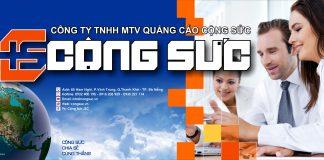 quảng cáo Đà Nẵng
