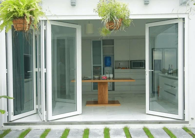 Công ty TNHH nội thất Havaco