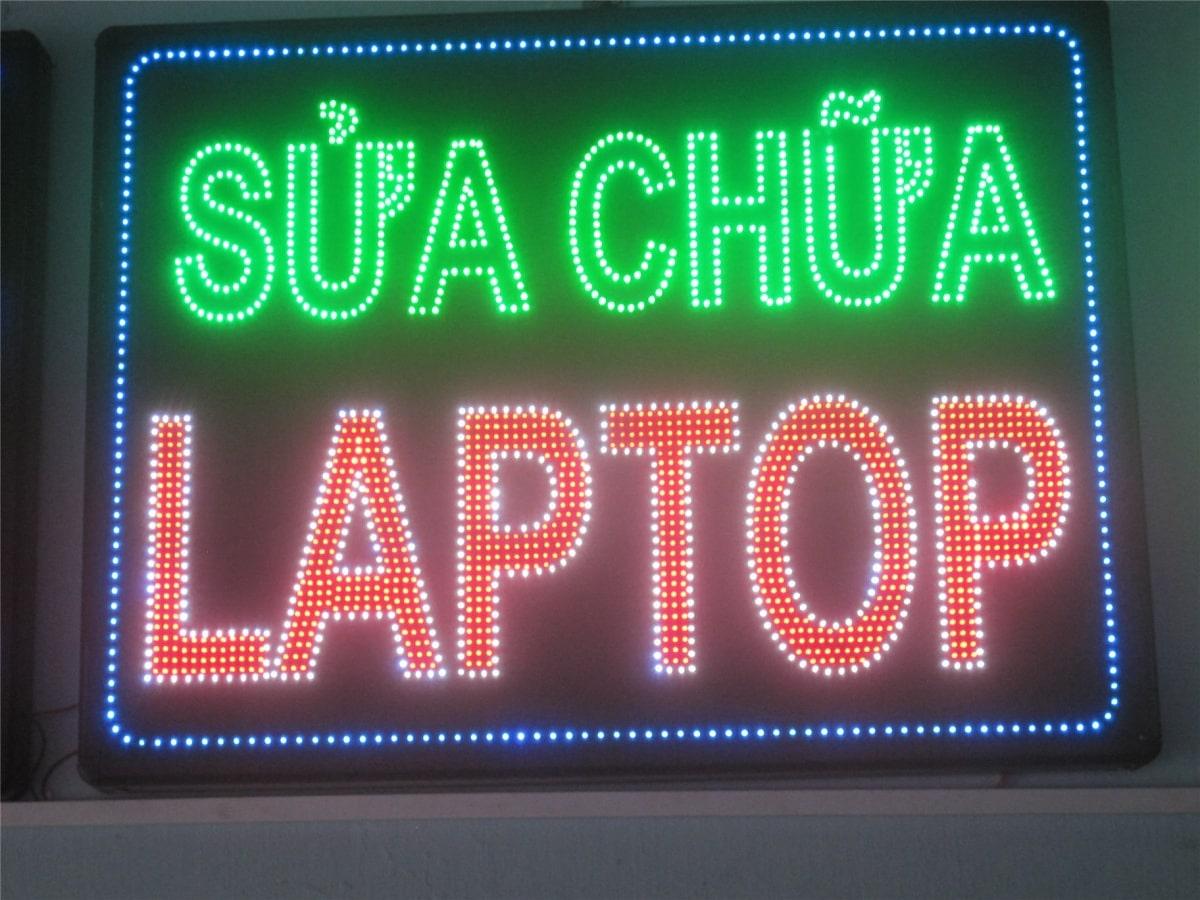Biển quảng cáo Đà Nẵng