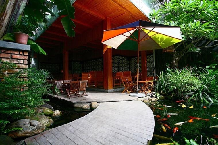 quán cafe đà nẵng