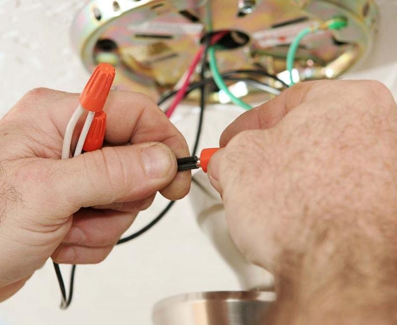 sửa điện nước đà nẵng