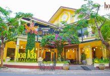 Nhà Hàng Chay Tại Đà Nẵng