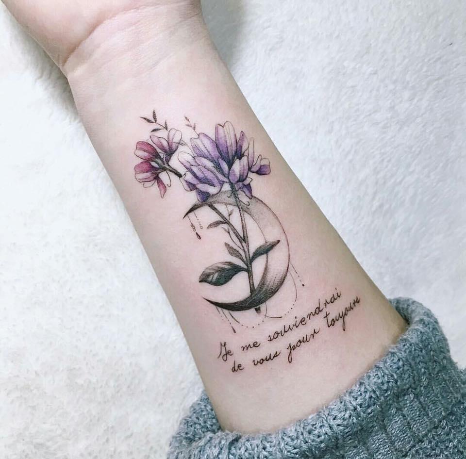 Tim Tattoo Đà Nẵng