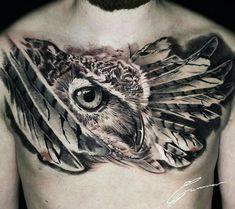 Tịnh Tattoo