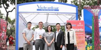 tour du lịch Côn Minh Lệ Giang