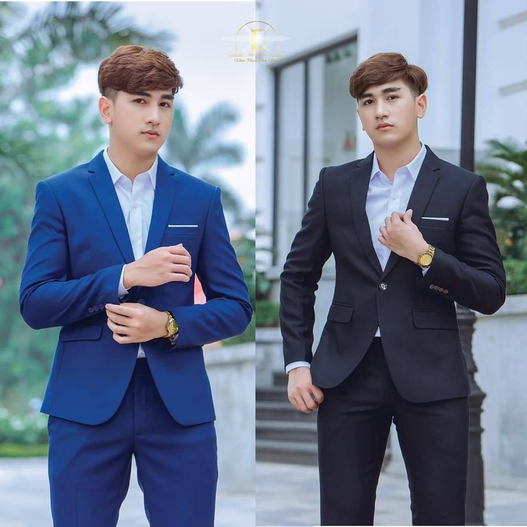 Lan Anh Store Đà Nẵng