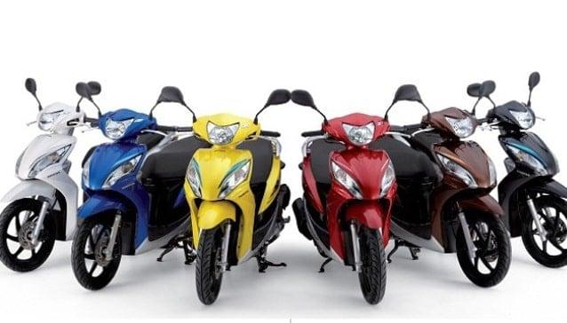 dịch vụ thuê xe máy đà nẵng