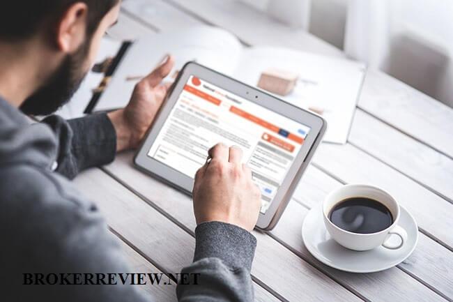 Học Forex Online Ở Đâu Uy Tín Nhất?