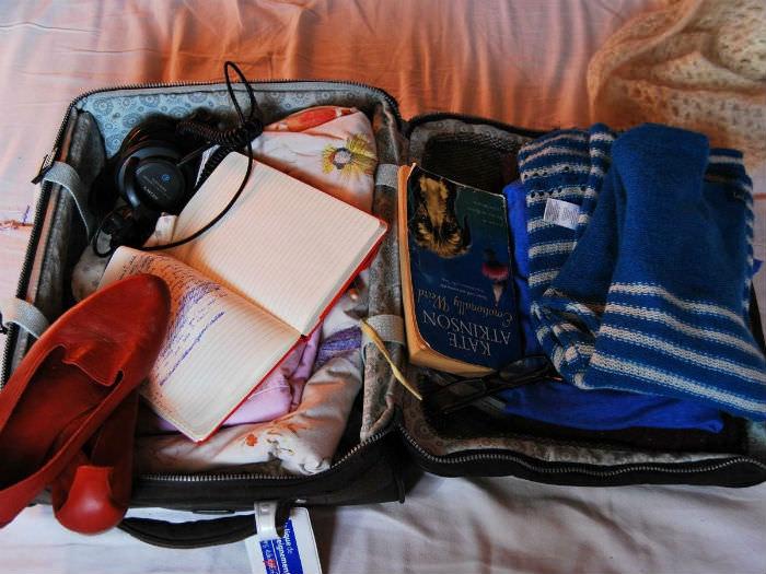 du lịch Nha Trang cần chuẩn bị gì