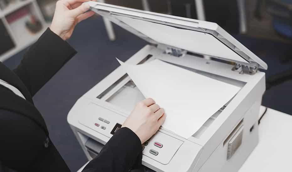 thuê máy photocopy ở đà nẵng
