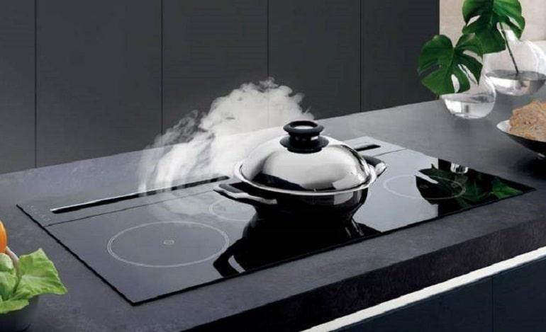 Bếp Đà Nẵng