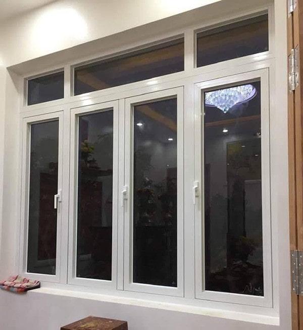 Pro Window