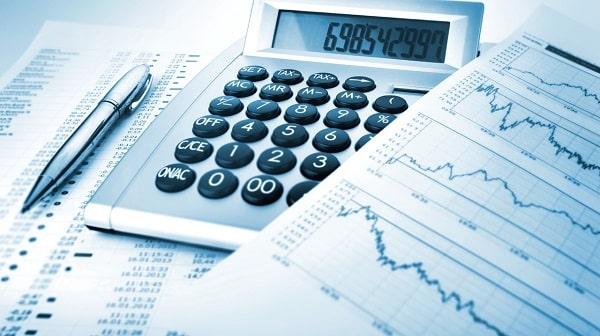 dịch vụ chứng minh tài chính Đà Nẵng - VinaVisa