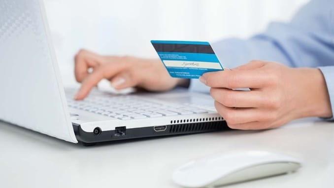 dịch vụ chứng minh tài chính Đà Nẵng - 24hvisa