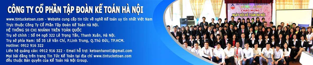 học kế toán Đà Nẵng