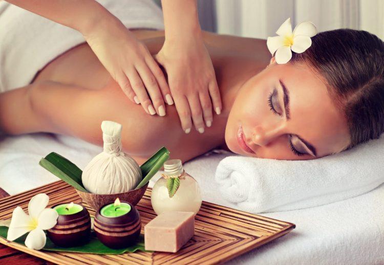 massage người mù đà nẵng