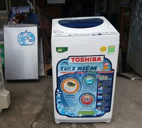 Công Ty Điện Lạnh Kim Phú