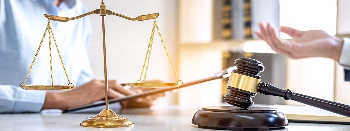 văn phòng luật sư đà nẵng