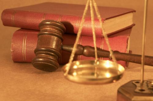 Văn Phòng Luật Sư Phạm Và Liên Danh